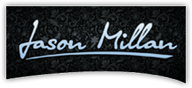 Jason Millan